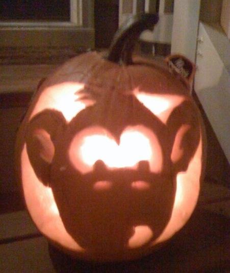 http://www.spidermonkeyfiasco.com/monkey_pumpkin.jpg